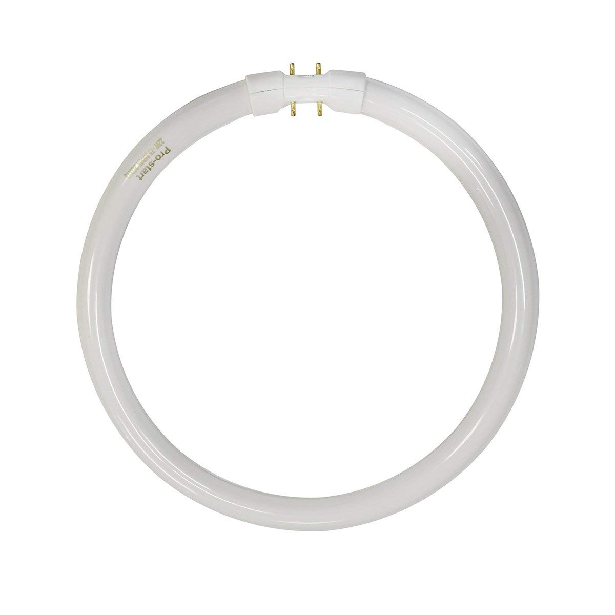 Color Type: T5 Circular Fluorescent FCT5-32W-D Daylight 6400K Watts: 32W
