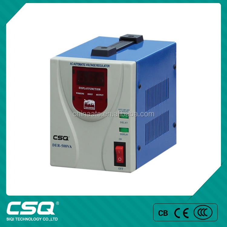 New 220 Volt Stabilizer Circuit Diagram 220 Volt Stabilizer Circuit