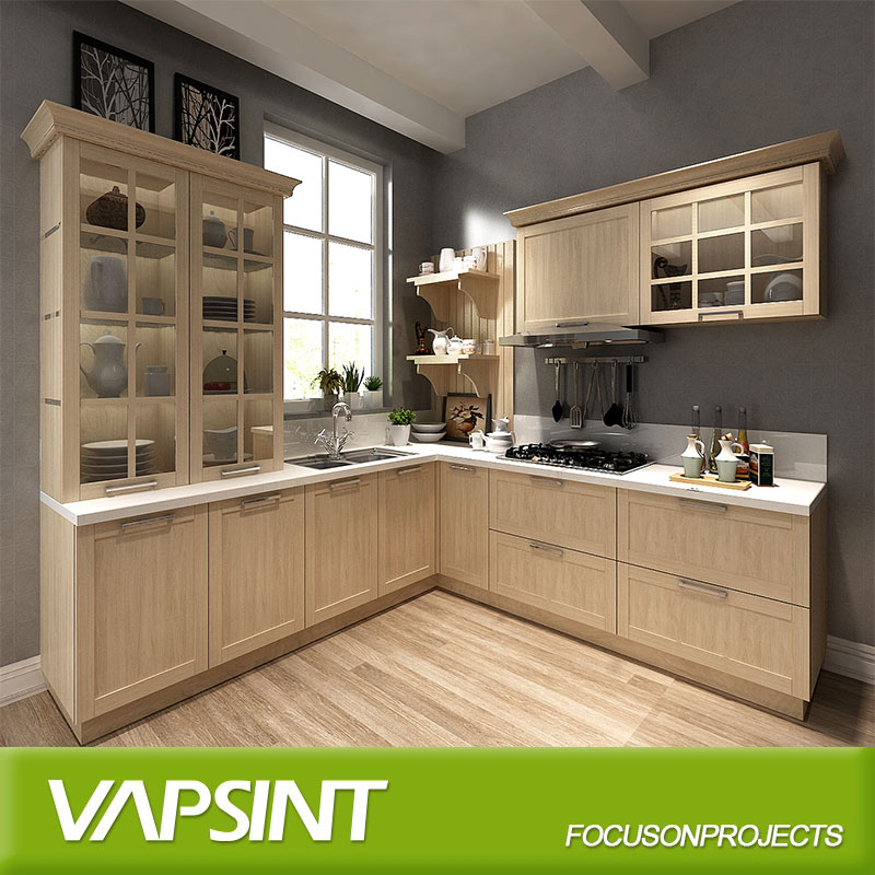 Modern And Simple Style Used Kitchen Cabinets Craigslist ...