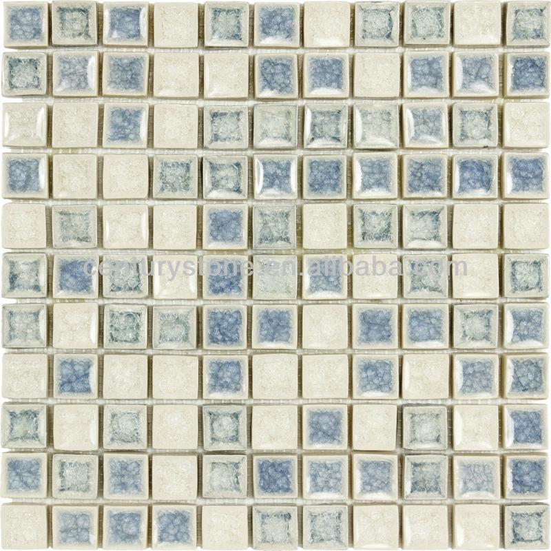 Charming 1200 X 1200 Floor Tiles Small 150X150 Floor Tiles Round 24 X 48 Drop Ceiling Tiles 24X24 Drop Ceiling Tiles Youthful 2X2 Ceiling Tiles Blue3D Drop Ceiling Tiles Itchen Bathroom 1x1 Blue Slate Blue White Ceramic Crackle Glass ..