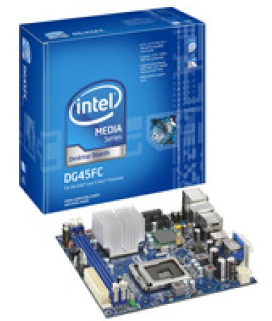 INTEL DG45FC DRIVER FOR WINDOWS 7