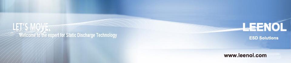 LN-A801 SMT esd magazine rack antistatic PCB rack