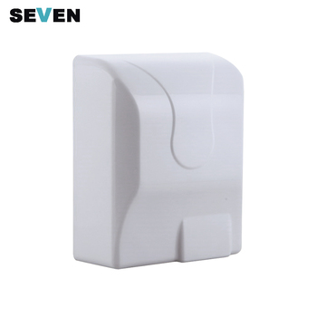 Automatic Hand Dryer 110V S71026