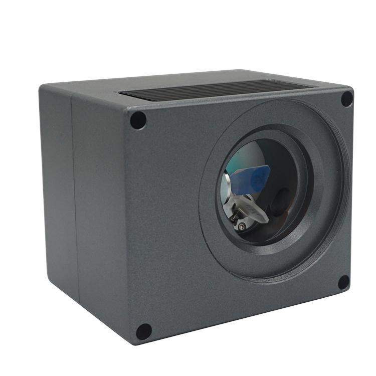 Scanlab сканирования 3D китайско Co2 Лазерная волоконная 20 мм сканер 50 Вт Циклоп сканирование Ccd сканирующая головка 1064Nm 14 мм оборудование для производства Galvo Лазерная головка