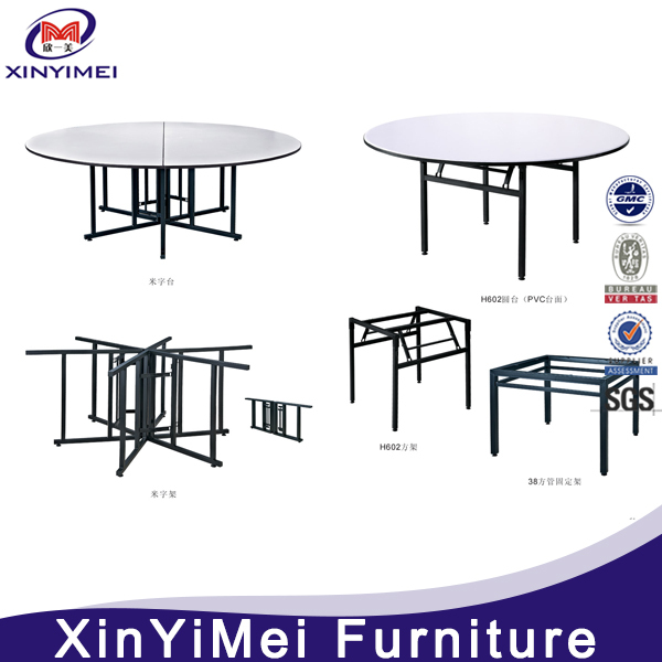 groothandel goedkope sterke opvouwbare picknick tafel en stoel eettafels product ID 60314666759