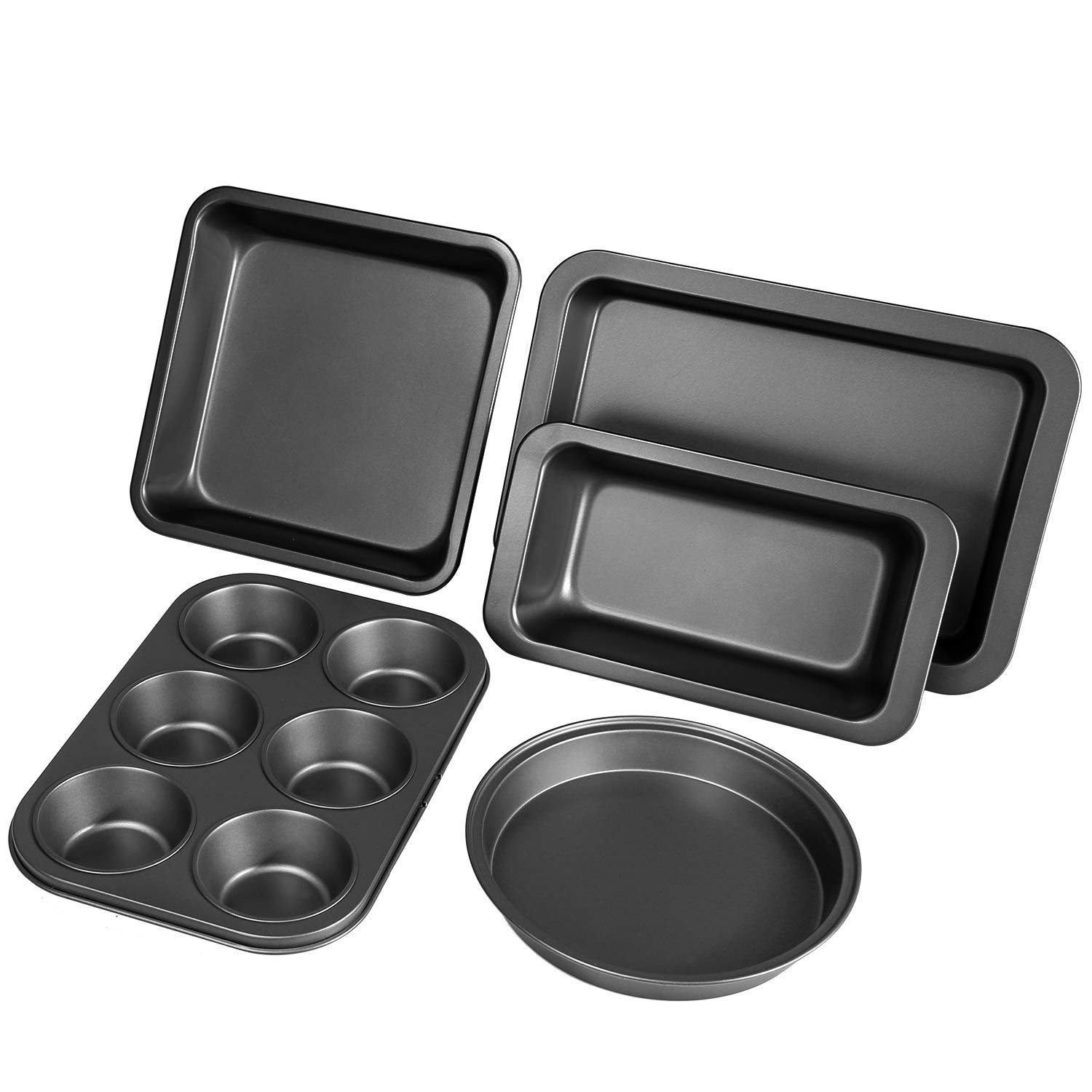 Cheap Square Baking Pan Sizes, find Square Baking Pan Sizes deals on