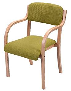Superb Cheap Vintage Bentwood Chair Find Vintage Bentwood Chair Evergreenethics Interior Chair Design Evergreenethicsorg