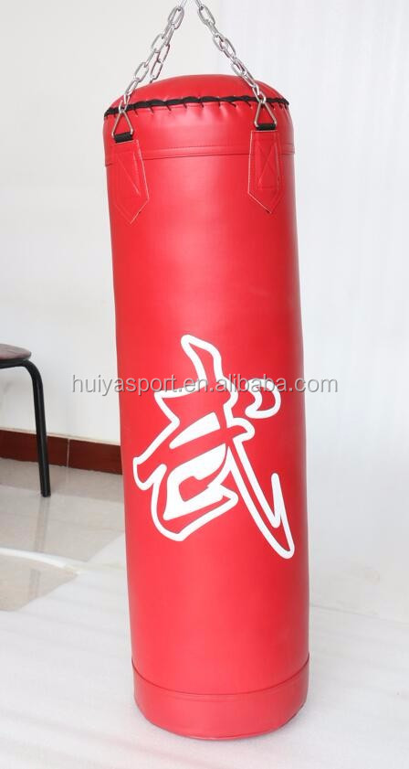 Free standing punching dummy boxing equipment sale boxing products boxing Punching Bag Sangbag