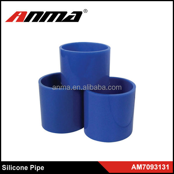 silicone vacuum hose for car