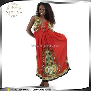 Herstellung Mode Dashiki Afrikanischen Partei Schnittmuster - Buy ...