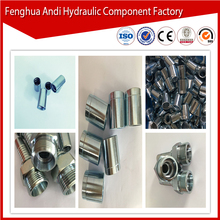 Hydraulic pump parts PARKER PVG75 PVG-75 Hydraulic repair kits spares in stock China supplier After market