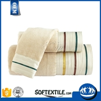 2015 new design wholesale plush 100 percent egyptian 700 gsm bath towels