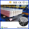 Eps resin price of eps foam raw material for eps sandwich panel