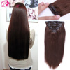 /product-detail/high-quality-factory-price-virgin-brazilian-remy-hair-clip-in-hair-extension-60528931806.html