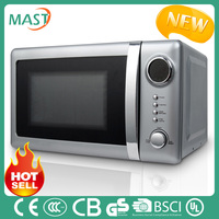 2017 20L Microwave oven car power-saving solar microwave made in China