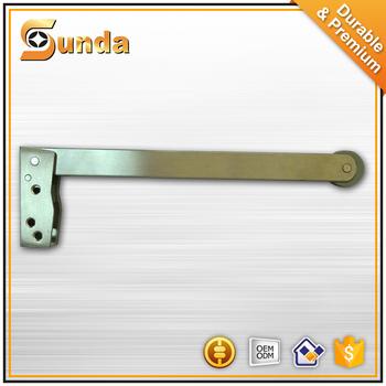 Fire Door Coordinator Selector  sc 1 st  Alibaba & Fire Door Coordinator Selector - Buy Door Coordinator SelectorDoor ...