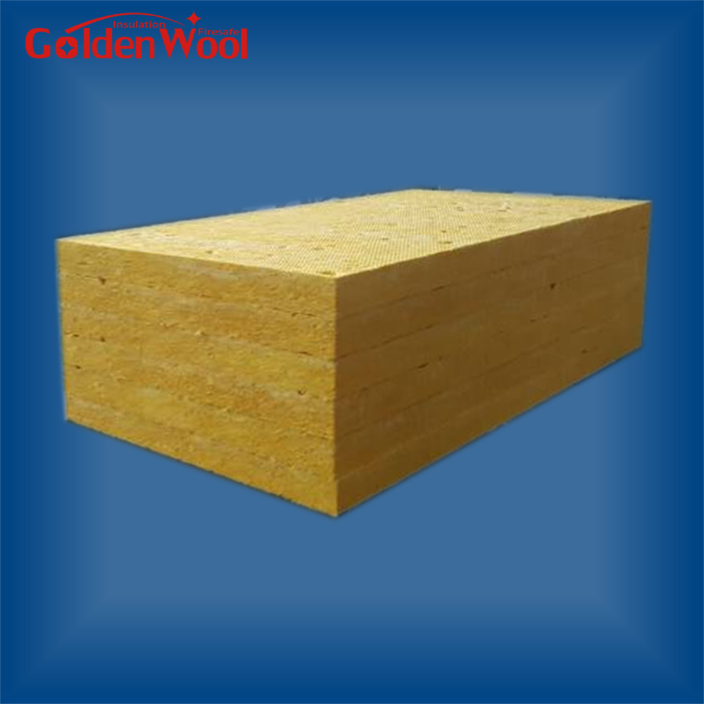 Heat Resistant Lowes Soundproofing Insulation Mineral Wall Rockwool Board -  Buy Mineral Wall Insulation,Lowes Soundproofing Insulation,External