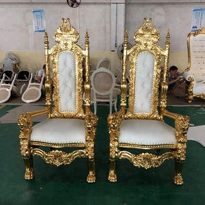 Merveilleux King Throne Chair Kids, King Throne Chair Kids Suppliers And Manufacturers  At Alibaba.com