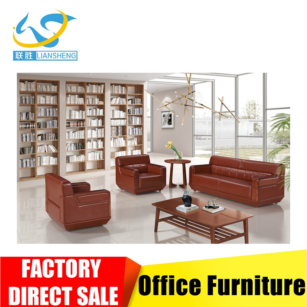 alibaba china sofa, alibaba china sofa suppliers and manufacturers