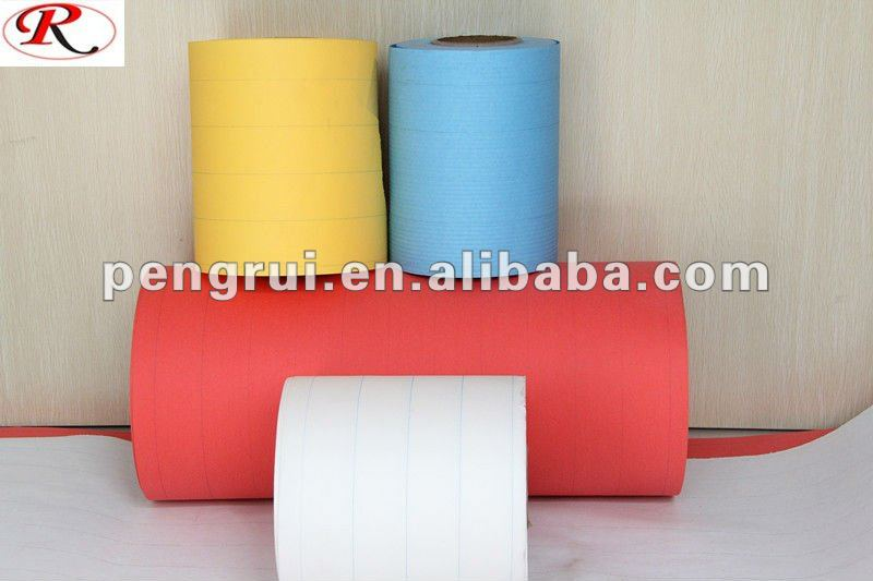 industrial fuel filter paper um motorcycles