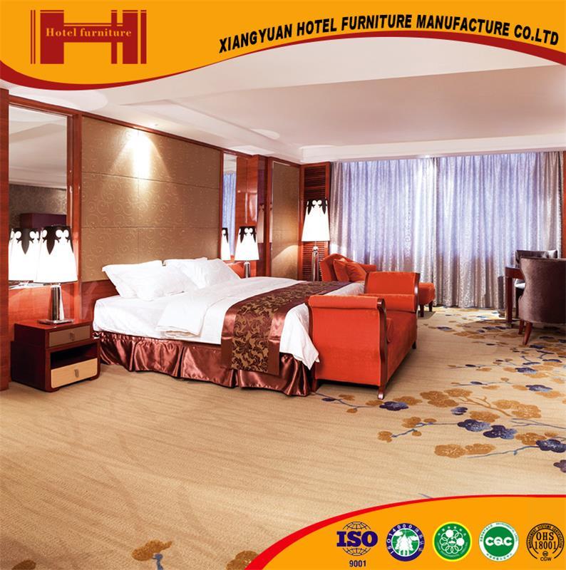 Venta al por mayor muebles dormitorio ceniza-Compre online los ...