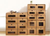 most popular multi purpose exquisite fancy cardboard drawer storage box