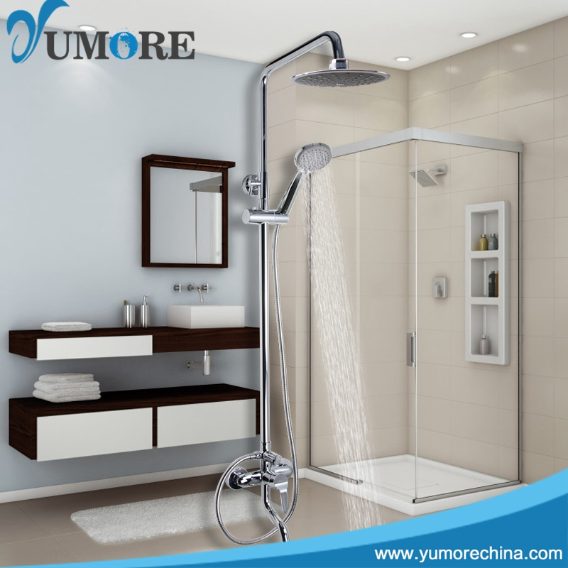 Wholesale discount plumbing fixtures discount plumbing Wholesale bathroom fixtures