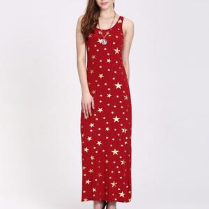848946fe05a Maxi Dress Xxl