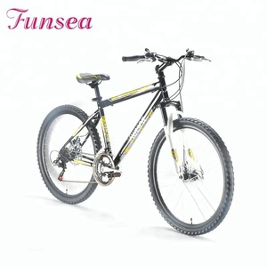 Professional best brands steel frame mtb bicicletas downhill bike wholesale full suspension mountain bike bicycle