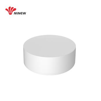 iBeacon Projects Low Energy Bluetooth Le Beacon 5 years Long Lifespan E5  Minew, View Ibeacon Projects, Minew Product Details from Shenzhen Minew