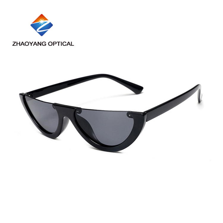 3274ab5de3fc1 مصادر شركات تصنيع عين القط نظارات للمرأة وعين القط نظارات للمرأة في  Alibaba.com