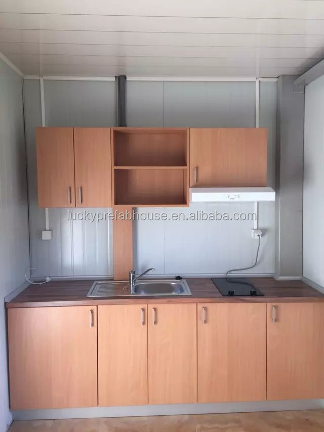 green modular container house modular houses and containers temporary modular container houses