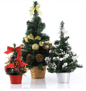 Tabletop Christmas Tree Tabletop Christmas Tree Suppliers And