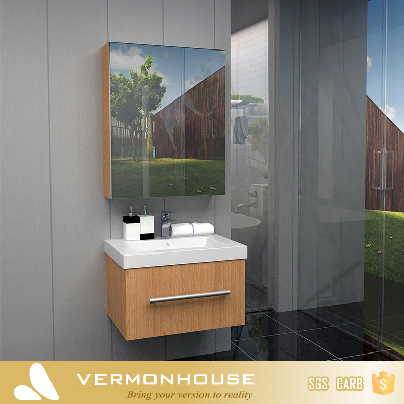 Exceptional Used Bathroom Vanity Cabinets, Used Bathroom Vanity Cabinets Suppliers And  Manufacturers At Alibaba.com