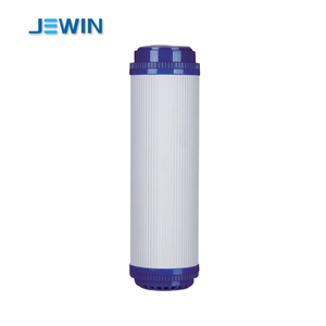 JEWIN brand UDF ro water filter accessories with activated carbon