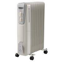 Elegant home Thermal Oil Heater, Oil Filled Heater, Oil Heater