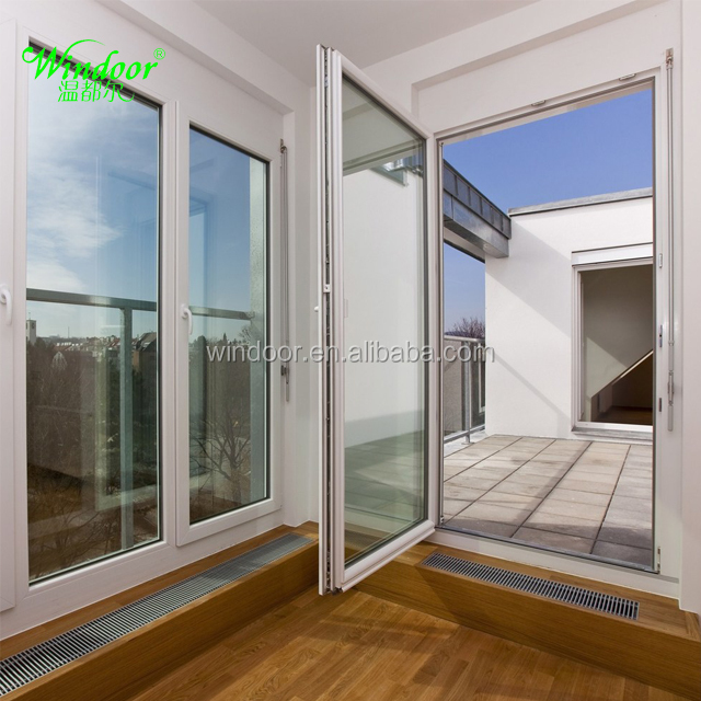 Frosted Glass Interior Doors, Frosted Glass Interior Doors Suppliers And  Manufacturers At Alibaba.com