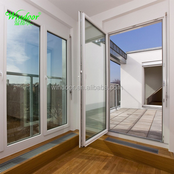 Pvc Frosted Glass Interior Doors Buy Frosted Glass Interior Doors