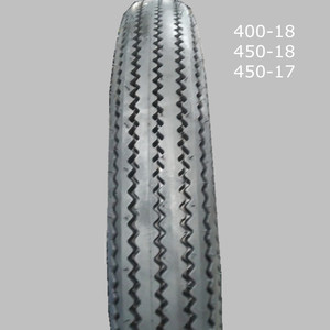 vintage sawtooth motorcycle tires 4.50-18 motorcycle tyre 4.50-17 4.50-18 4.00-18