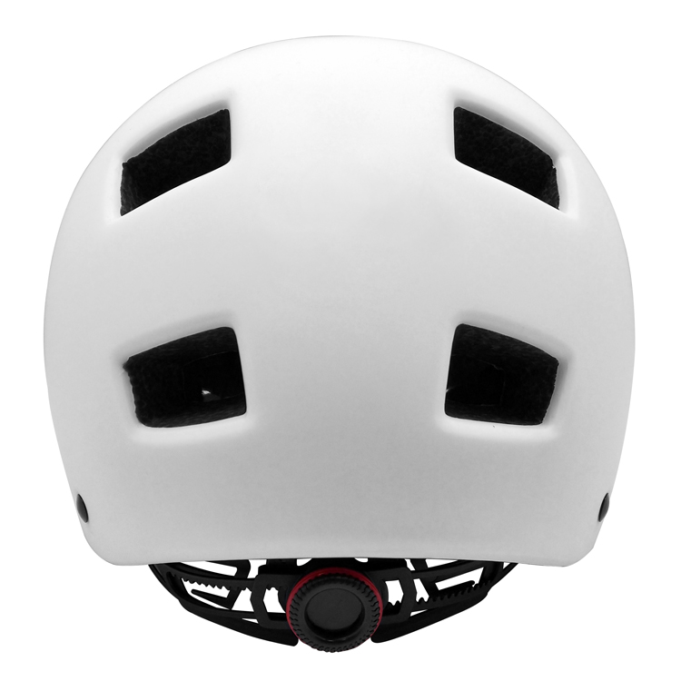 Electric-Mountain-E-bike-helmets-Electric-city