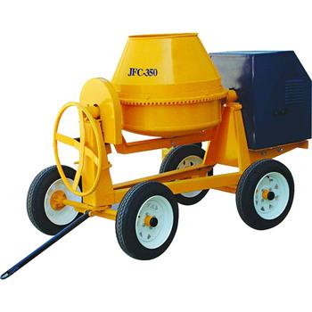 Concrete Mixer Sale In Nigeria,Concrete Pan Mixer Price,Small Concrete  Mixer Used - Buy Small Concrete Mixer Used,Concrete Pan Mixer  Price,Concrete