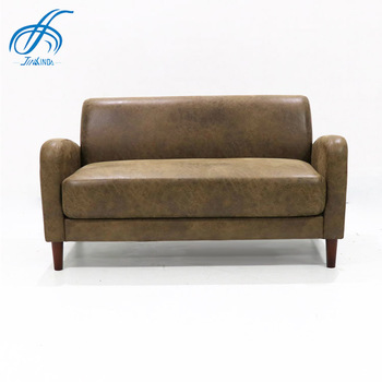 Morden luxurious design 2 seater gilded cloth fabric chaise sofa  sc 1 st  Alibaba : two seater chaise sofa - Sectionals, Sofas & Couches