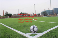 SBR LATEX FOR Man-made Artificial Grass Wall 0utdoor Decorative Artificial Grass/100%Chemical Plant offer