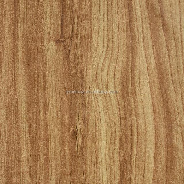 Melamine Impregnated Decor Paper For Laminate Flooring