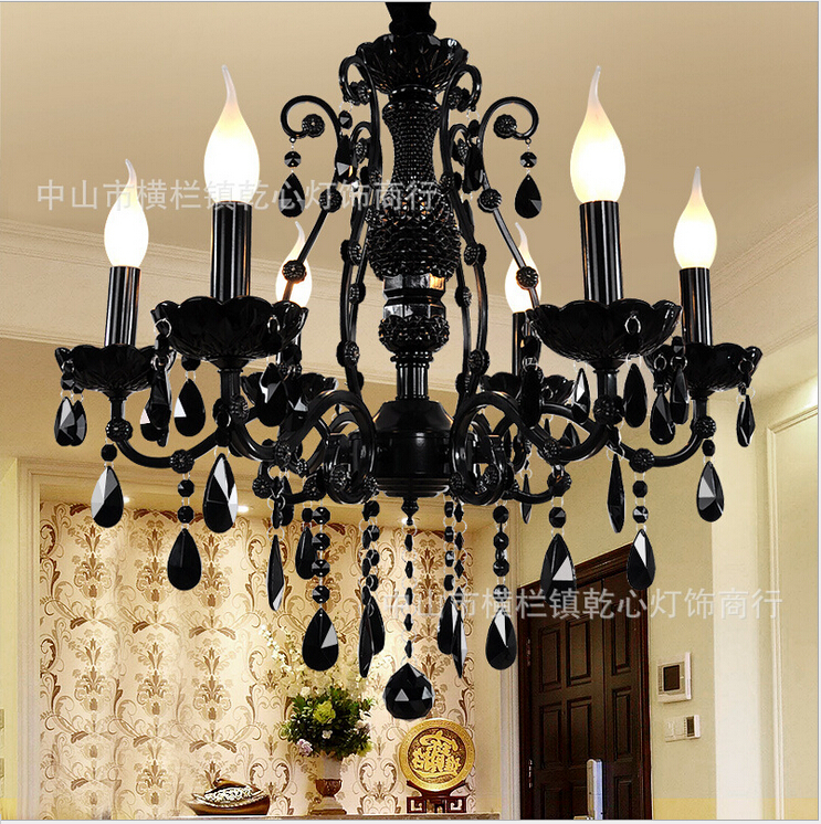lustre chambre pas cher maison design. Black Bedroom Furniture Sets. Home Design Ideas