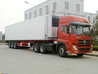 Air freight sea freight , door to door and international truck all in charge included from China to Bangkok Thailand
