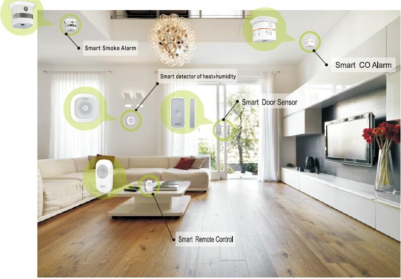 iot smart home automation zigbee hub with eu us plug buy usb hub with tablet charger zigbee. Black Bedroom Furniture Sets. Home Design Ideas