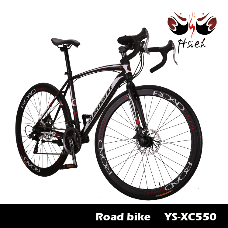 High Quality Adult 26'' Mountain Bicycle Coll Road Bike