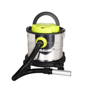Fireplace Ash Cleaner Fireplace Ash Cleaner Suppliers And