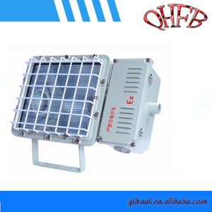 Industrial 400W Explosion Proof Floodlight